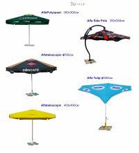 Зонты «Alfacommerce»